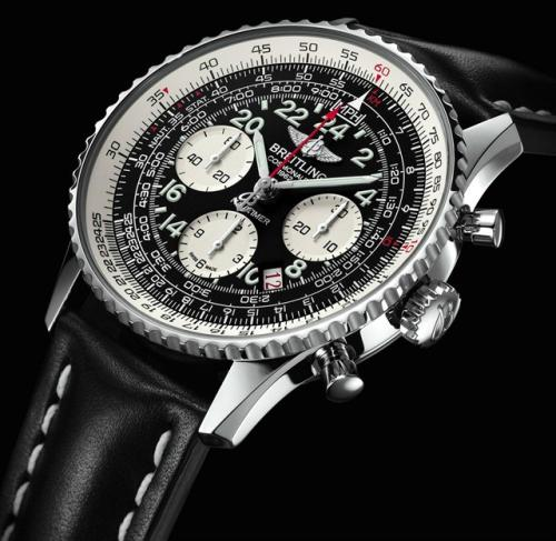 breitling navitimer replica watches swiss movem